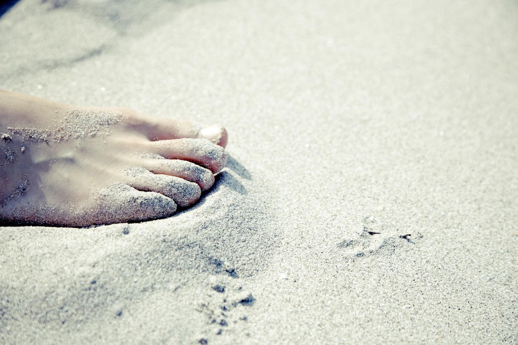 foot-594140_1920