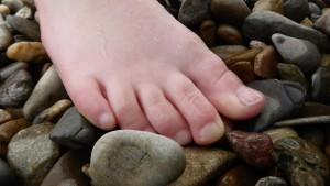 foot-523930_1920
